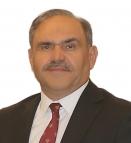 Başkanımız Ahmet Hamdi AYDOĞAN