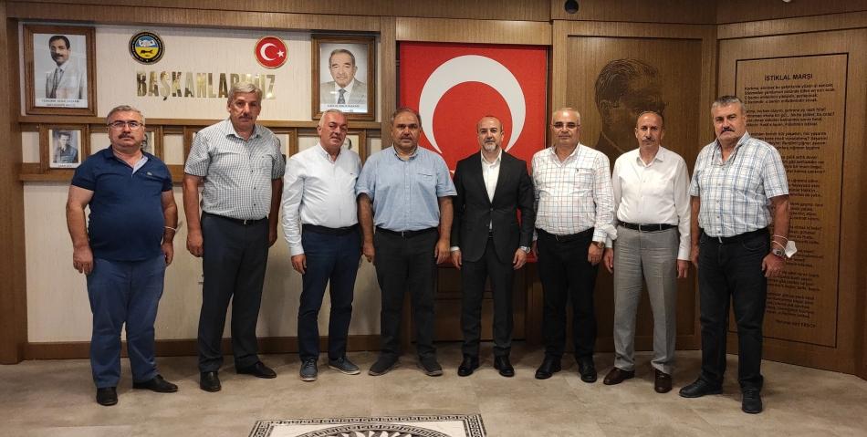 2021/07/1627567219_erol_duyum_hayirli_olsun_ziyareti_29-07-2021_-_2.jpg