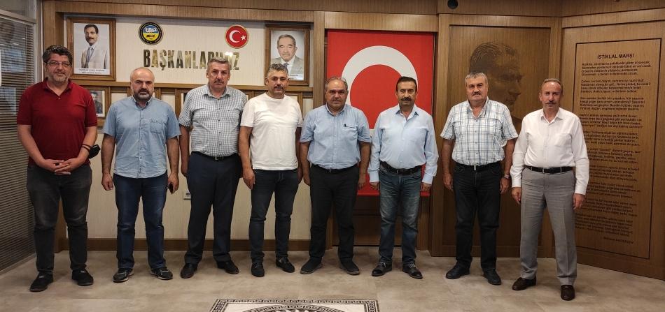 2021/07/1627653424_kUCUk_sanayI_koop_altan_CelIk_hayirli_olsun_30-07-2021_-_2.jpg