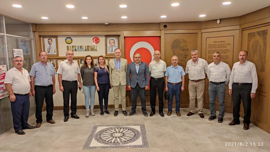 2021/08/1629112511_iyi_parti_Omer_sagol_kooperatife_ziyaret_02-08-2021_3.jpeg